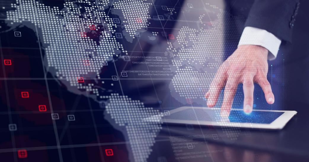 Sin tecnología en 2020, ¿qué hubiese sido de las empresas, aisladas y con pandemia a bordo?