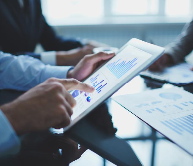 Y después del 2020 ¿qué pasará con el presupuesto de las empresas en materia TI?